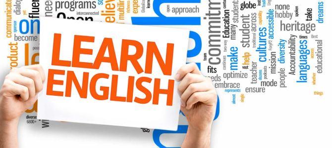 Kurs engleskog jezika – 40% popusta za početnike