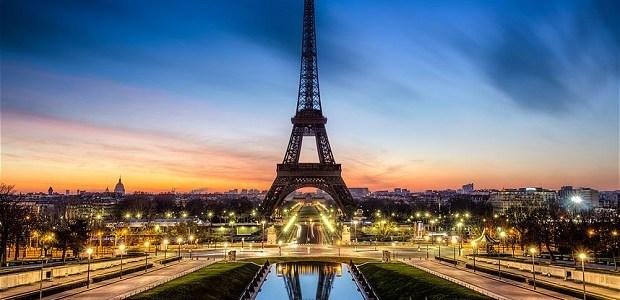 Idemo u Francusku – program kulturne razmjene