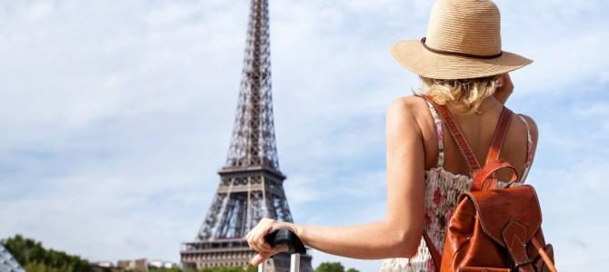 Upoznaj Francusku – program kulturne razmene
