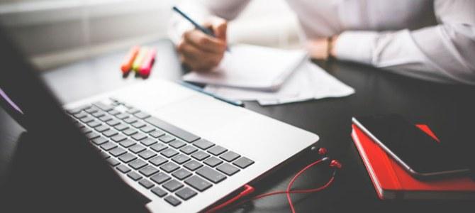Naučite da zarađujte na internetu i napravite web stranicu