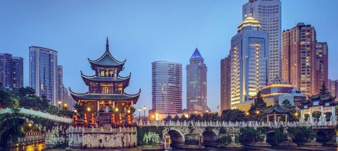Gradovi u kojima borave učesnici projekta – Pohod na istok