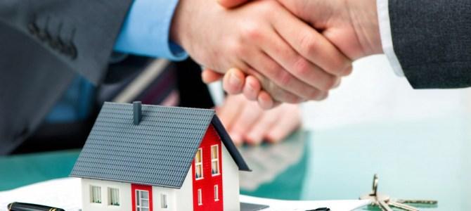 Šta treba da znam kada kupujem stan?