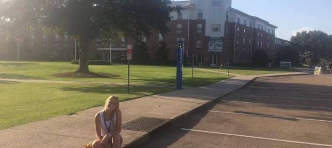 Izvucite iz sebe najbolje – iskustva studenata u inostranstvu