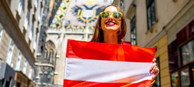 Program kulturne razmjene – Upoznaj Austriju