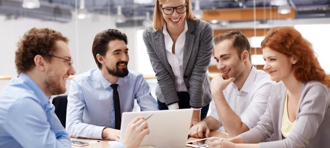 Business English – online radionica poslovnog engleskog jezika