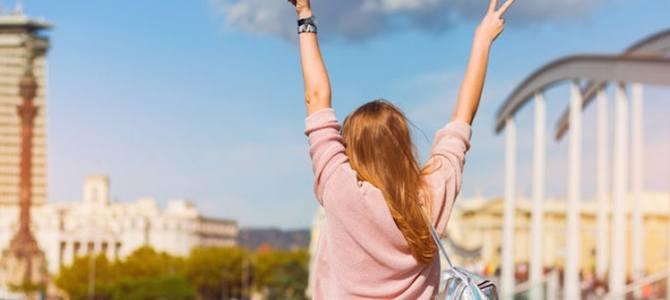 Studiraj u Barseloni – info dan u Beogradu