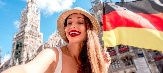 Kurs njemačkog za početnike – popust 40%