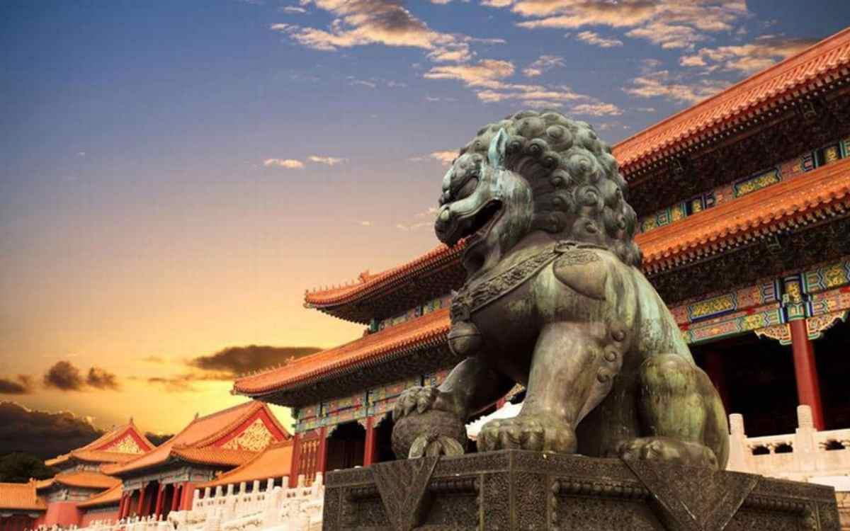 Upoznaj Kinu - program kulturne razmene
