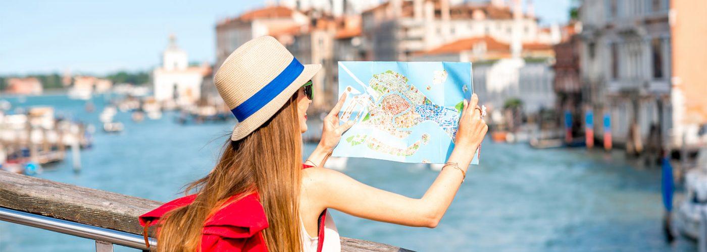 Lako do studija u inostranstvu