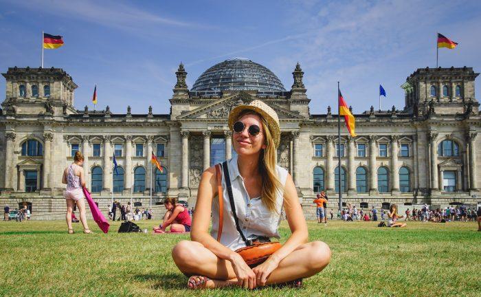 Kursevi njemačkog jezika - upis u toku