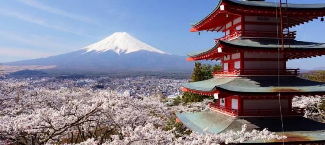 Besplatan info čas japanskog jezika u Banjaluci