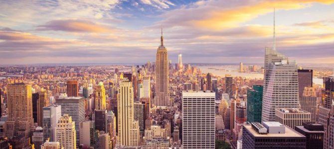 Dobrodošli u New York – besplatna radionica engleskog jezika