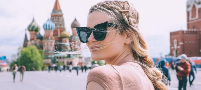 Kurs ruskog za početnike – upis u toku