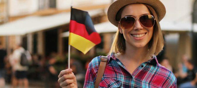 Kurs njemačkog za početnike u Sarajevu – popust 40%