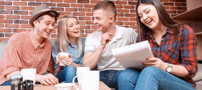 Pripremna nastava za TOEFL, IELTS i Goethe ispit