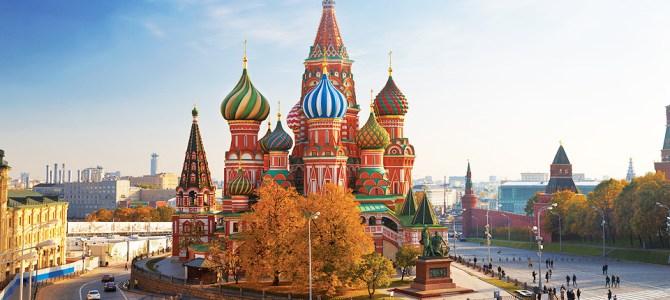Besplatan čas konverzacije na ruskom jeziku u Beogradu