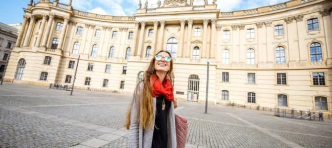 Upoznajte Njemačku – info dan u Banjaluci