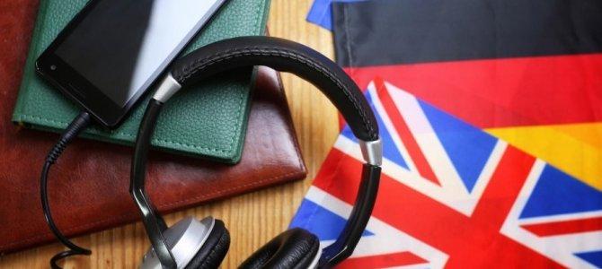 4 najbolje aplikacije za učenje engleskog jezika