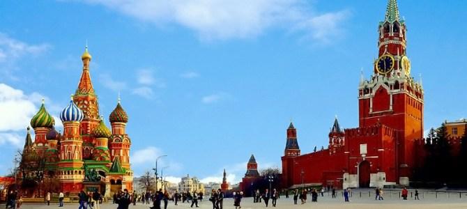 Ruski jezik u savremenom svijetu – prezentacija u Sarajevu
