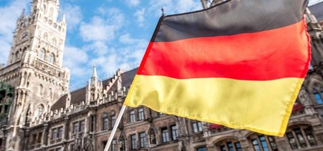 Intenzivni kurs njemačkog jezika – upis u toku