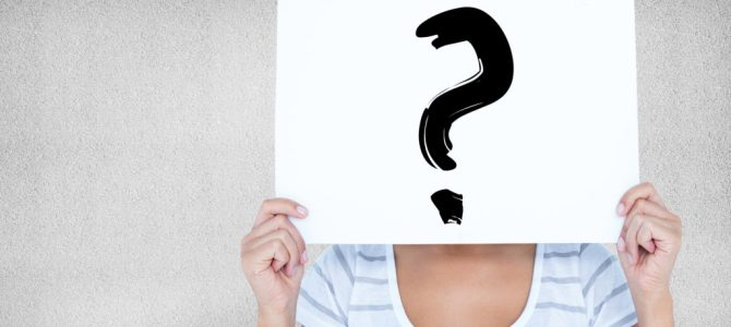 Kursevi stranih jezika – najčešća pitanja