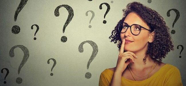 Najčešće postavljana pitanja za kulturne razmjene