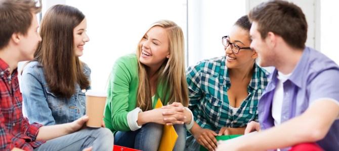 Registar studenata i profesora nemačkog, engleskog, ruskog, srpskog i španskog