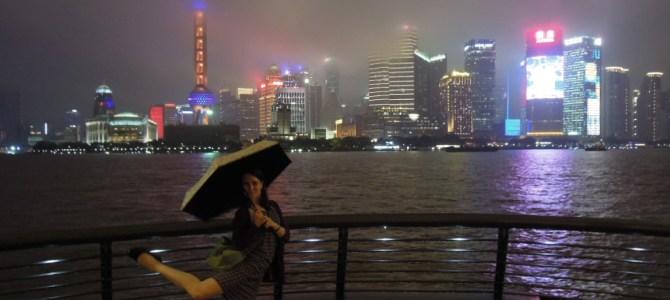 Ovo je odlična prilika da se upozna Kina