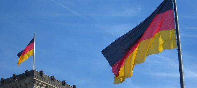 Važne info o tipovima viza za Njemačku