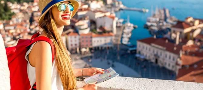 Lepe vesti iz Španije, Italije i Kine za program kulturnih razmena