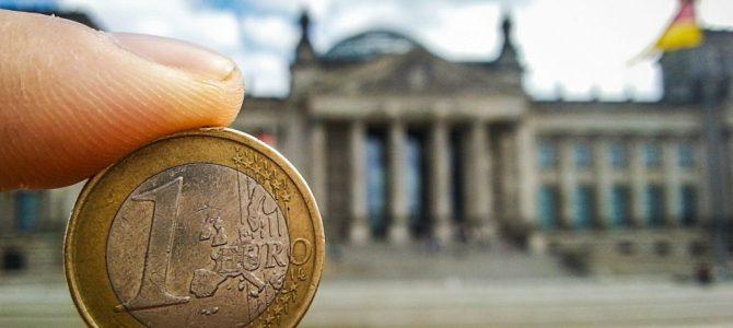 Važne informacije o poreskim grupama u Njemačkoj