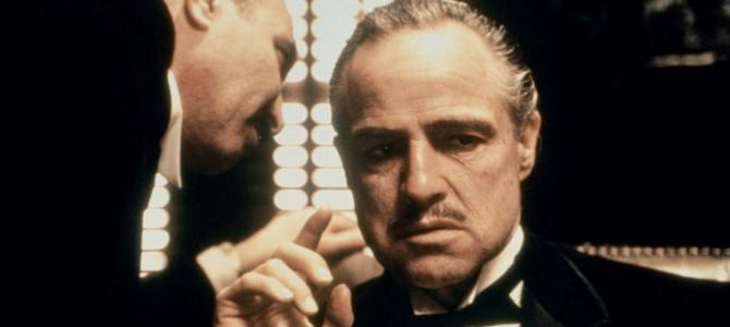 Američki filmovi koje morate pogledati