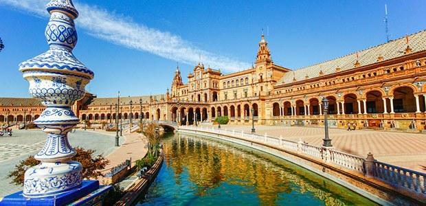 Zanimljivosti o Andaluziji