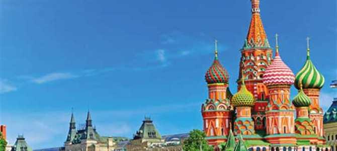 Studirajte besplatno u Rusiji – info dan u Beogradu