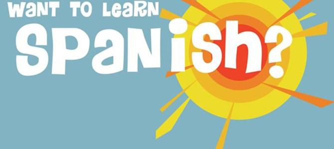 Španske fraze sa delovima tela i njihovo značenje