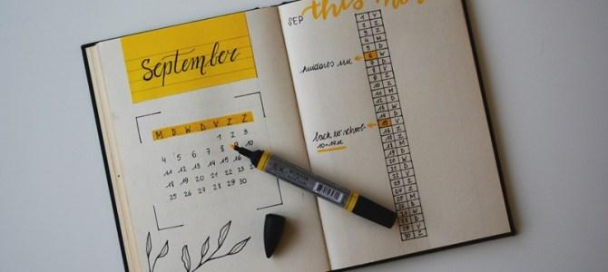 Pisanje datuma u engleskom jeziku