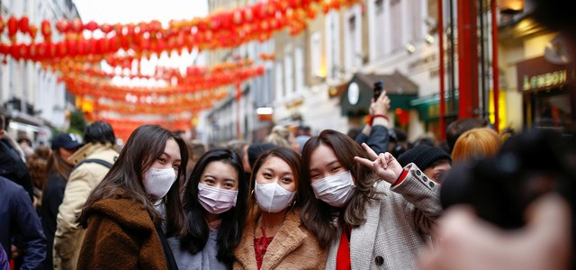 Koronavirus u Kini – pregled stanja i trenutni iznenađujući podaci