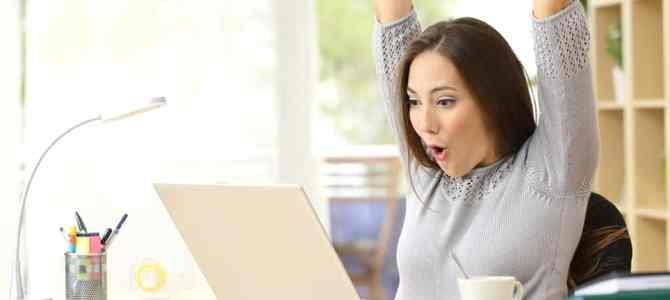 Učimo online 8 stranih jezika – besplatan demo čas