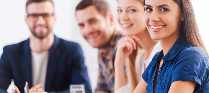 Letnji konverzacijski kurs engleskog, nemačkog, ruskog i španskog jezika
