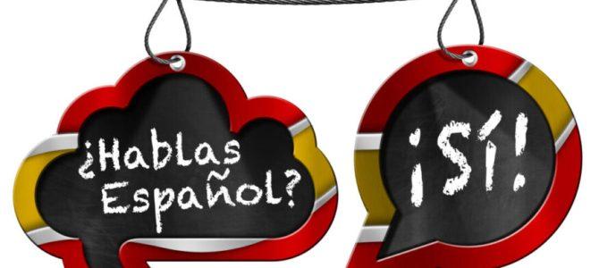 12 kolokvijalnih izraza na španskom