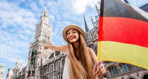 Kurs njemačkog za početnike – popust 40% + besplatni udžbenici