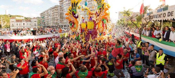 Kako Španci slave? – online radionica španskog jezika
