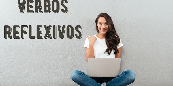 Povratni glagoli u španskom jeziku