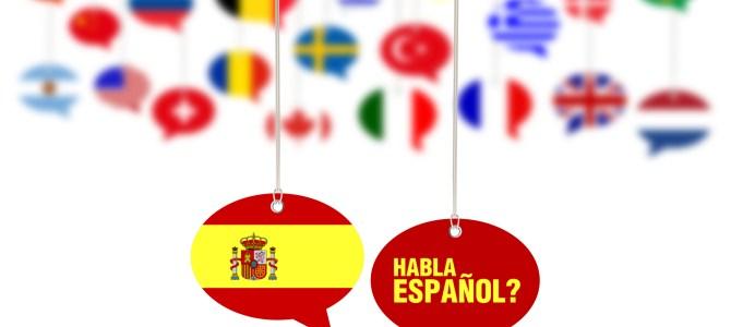 Kako da poboljšam znanje španskog jezika?