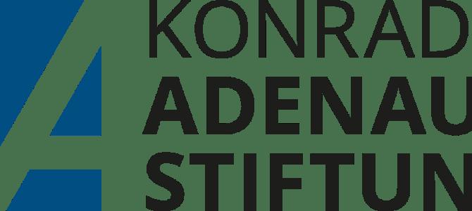 Konkurs za dodelu stipendija za studije u Srbiji – Fondacija Konrad Adenauer