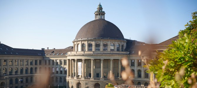 Dodela stipendija za spojeni master program na ETH Zürich i EPFL Univerzitu
