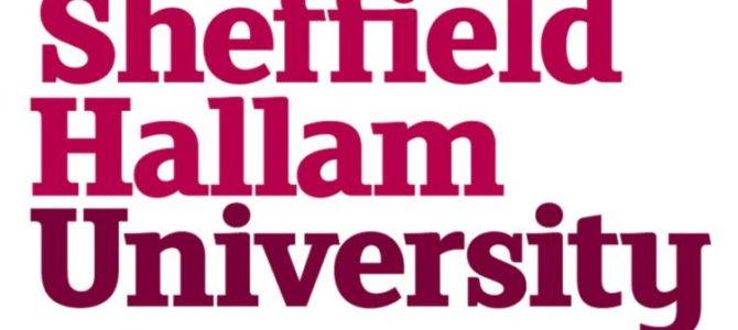 Prijavite se za stipendije univerziteta Sheffield Hallam