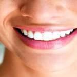 11 razones por las que debes sonreír y cuidar tu sonrisa