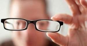 3 opciones a considerar si quieres librarte de la miopía