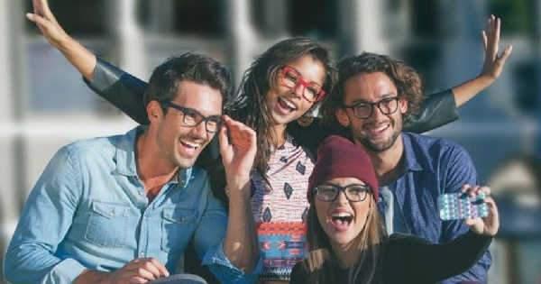 5 consejos para escoger el armazón de lentes perfecto